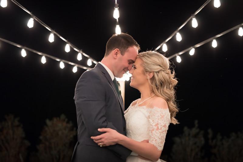 Houston Wedding Photography - Lauren and Caleb  (282).jpg