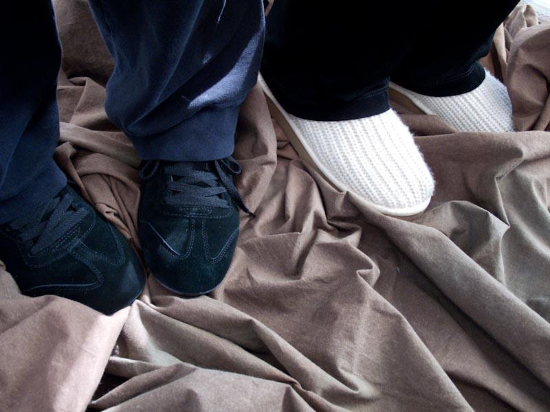 jan14_shoes.jpg