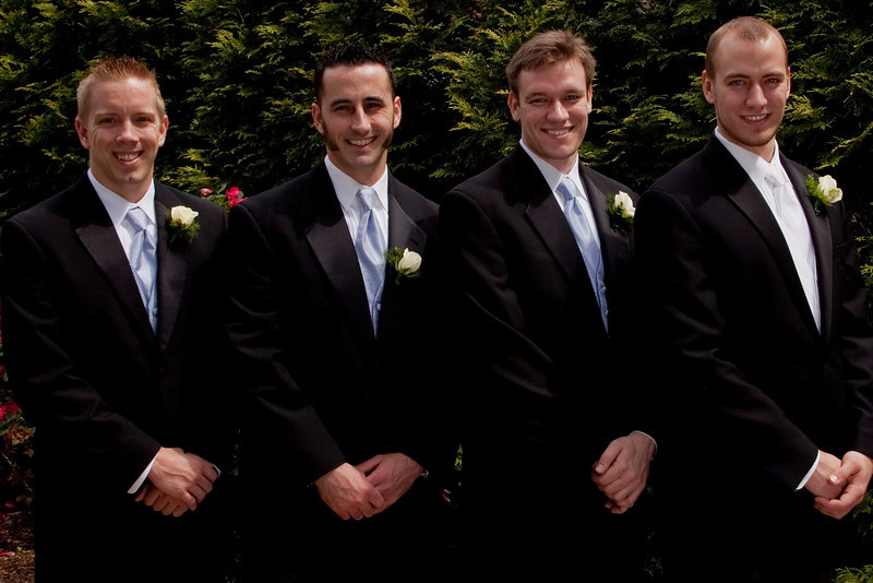 Kohnen Wedding 20090516__MG_2119.jpg
