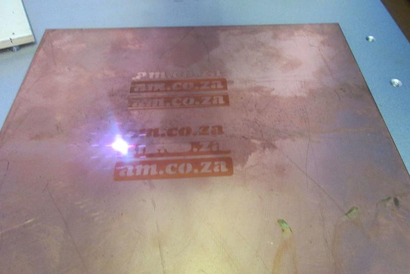 Laser Marking Material 27.jpg