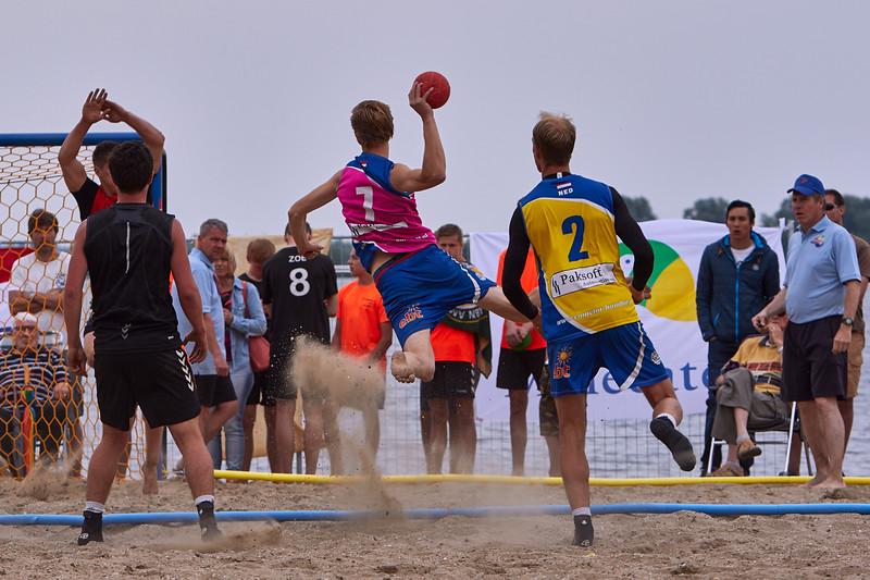 Molecaten NK Beach Handball 2015 dag 2 img 437.jpg