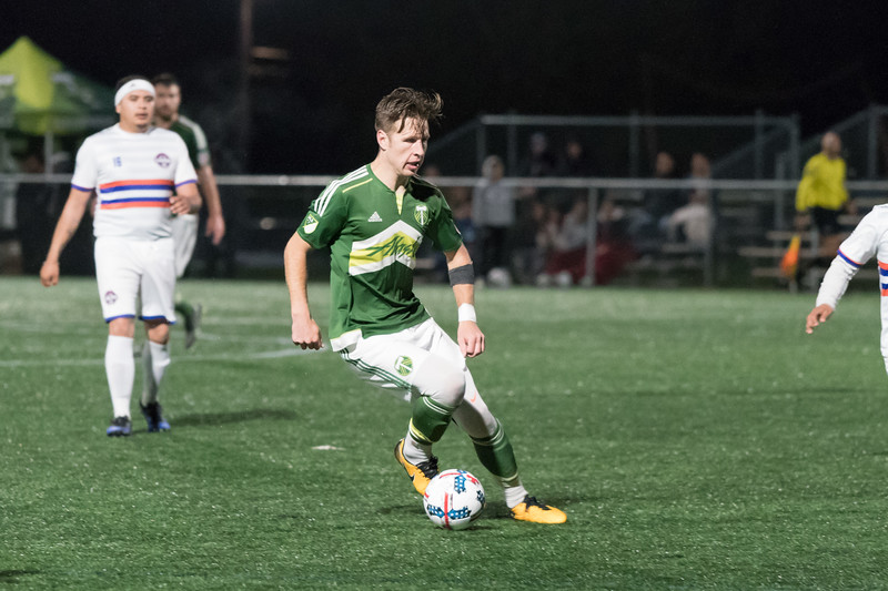 Timbers vs. Twin City-96.jpg
