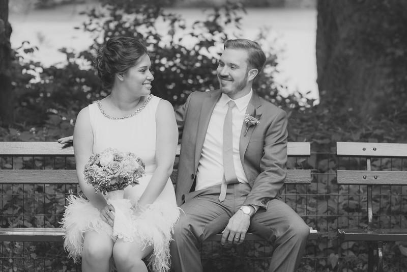 Sarah & Trey - Central Park Wedding-78.jpg