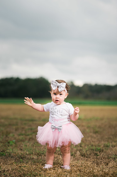 Angelina 1st Bday (190 of 197).jpg