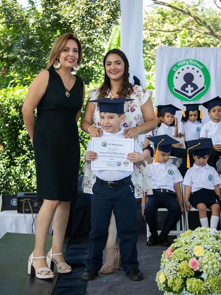 2019.11.21 - Graduación Colegio St.Mary (457).jpg