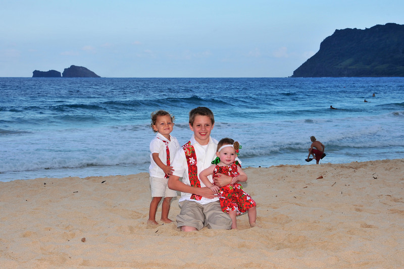 Hawaii_Family_Pictures_4.jpg