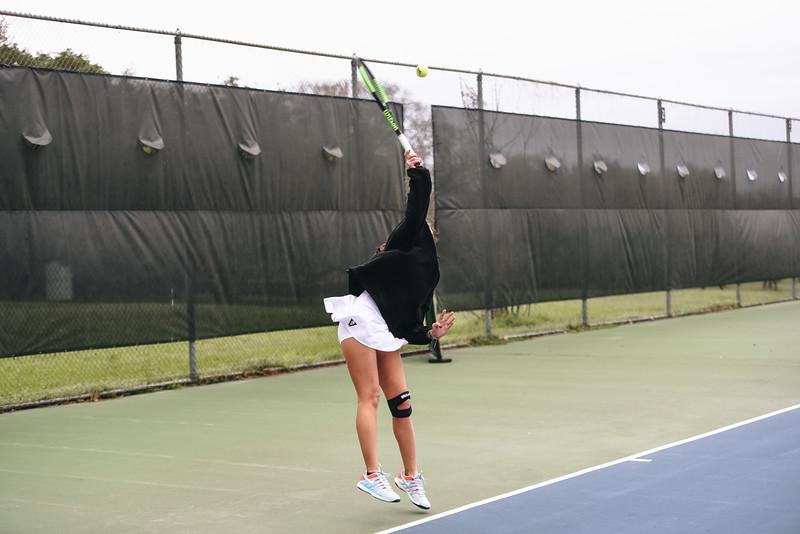 TennisTourney_Feb07_ElainaEich0036.jpg