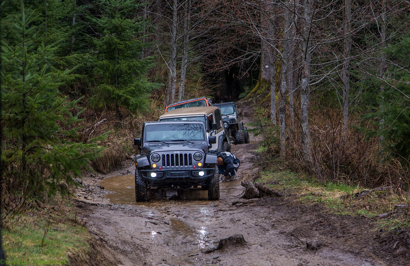 Blackout-jeep-club-elbee-WA-western-Pacific-north-west-PNW-ORV-offroad-Trails-102.jpg