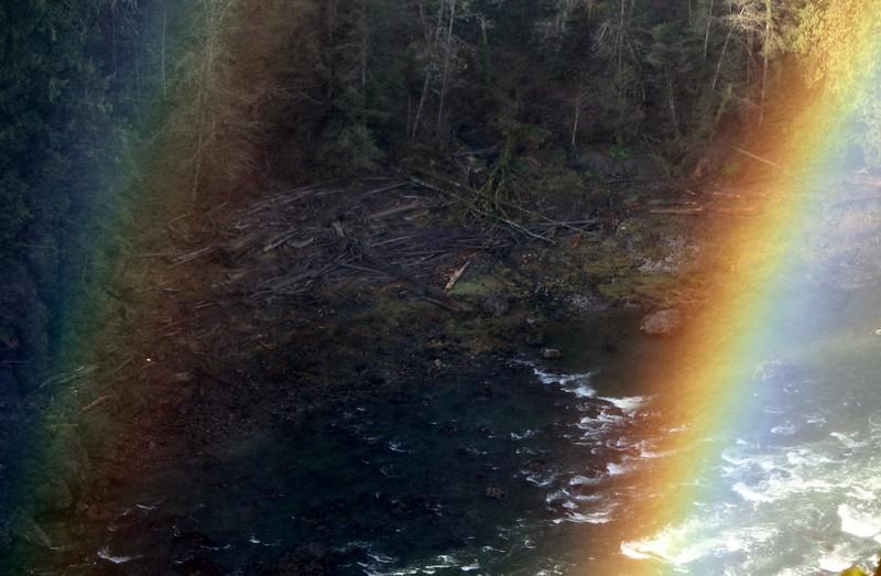 Best Double Rainbow 3.JPG