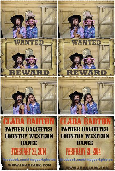Clara Barton Dance 104.jpg