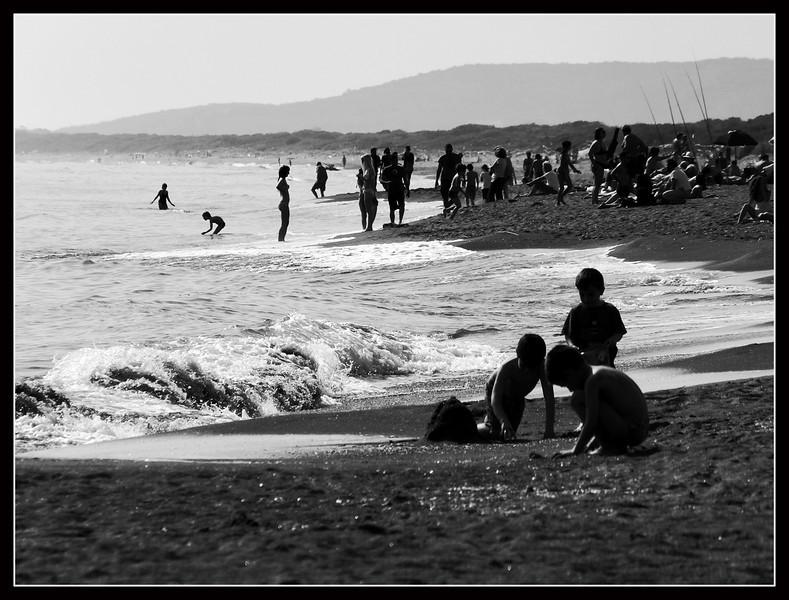 2012-04-Costa-Argento-07.jpg