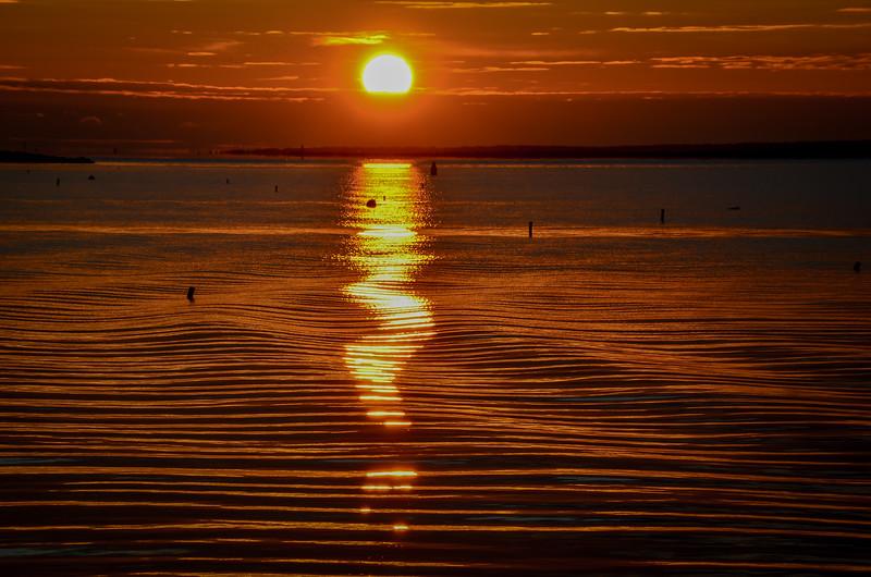 sunset 2014 wavy.jpg