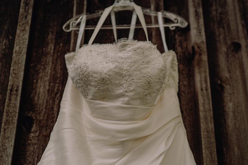 Wedding-0026.jpg