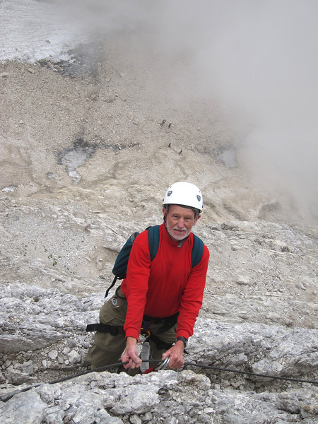 Dolomite Ferrata Trip (32).jpg