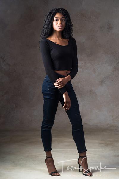 Daisy Mulamba-12-Edit.jpg
