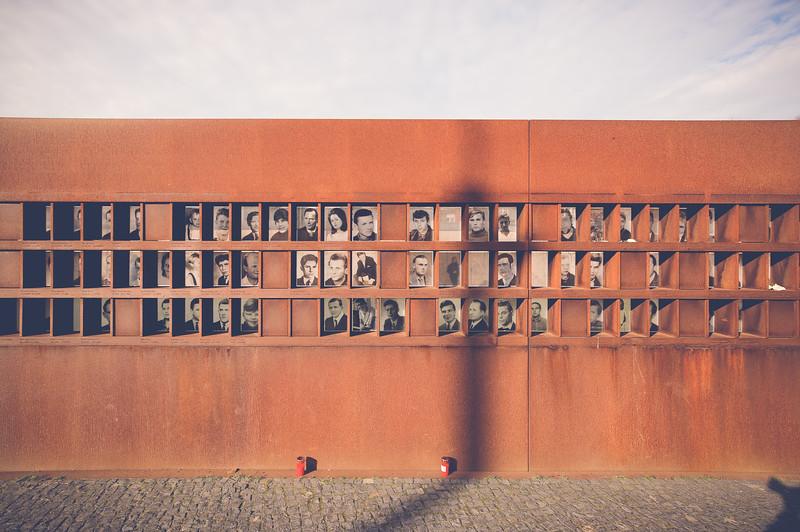 ManeyDigital_Berlin-144.jpg