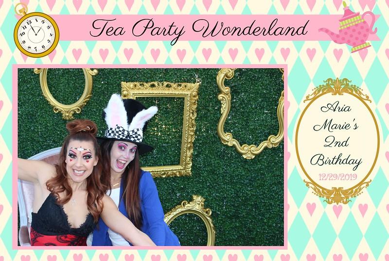 Wonderland Tea Party (68).jpg