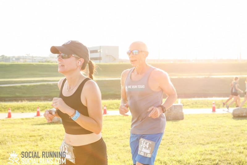 National Run Day 5k-Social Running-2129.jpg