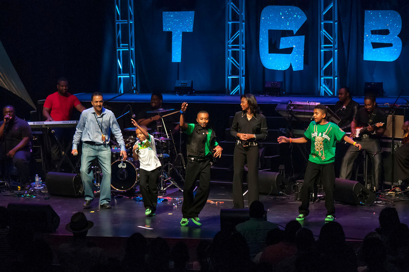 2nd Annual TGB Summer Concert Expolsion 6-23-13 211.jpg
