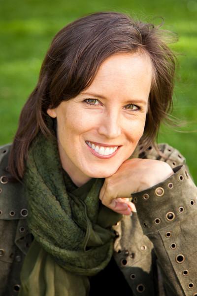 Kristin Bowers