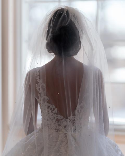 Heba&Jamal_bride-39.jpg