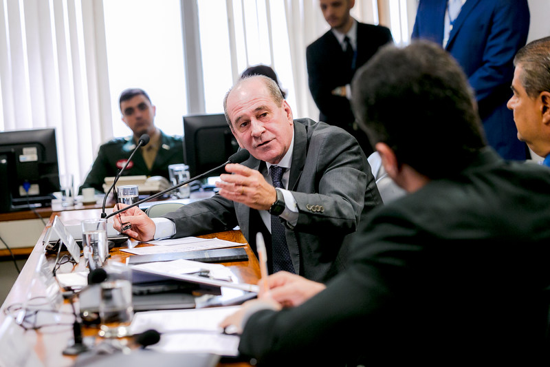 110419 - Senador Marcos do Val_17.jpg