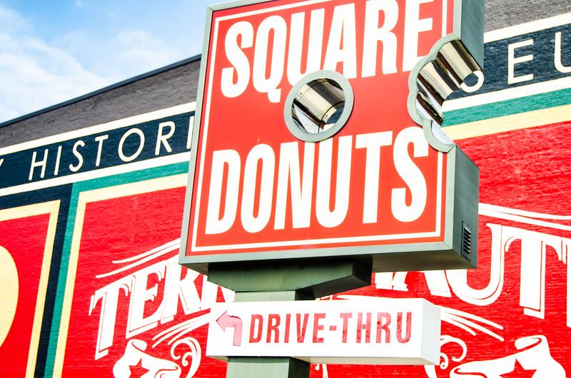 06_18_2019_Square_Donuts_DSC_0224.jpg
