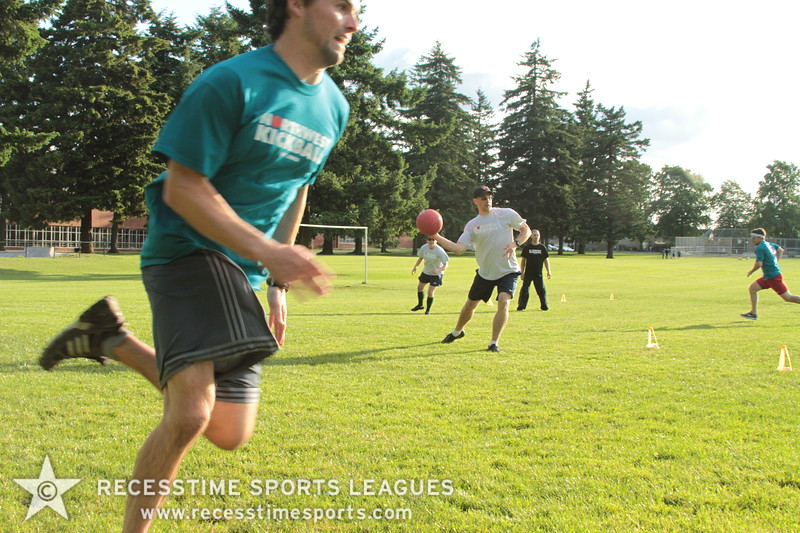 Recesstime_Portland_Kickball_20120605_1021.JPG