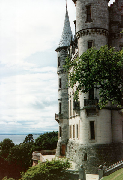 1990_August_Scotland 2_0017_a.jpg