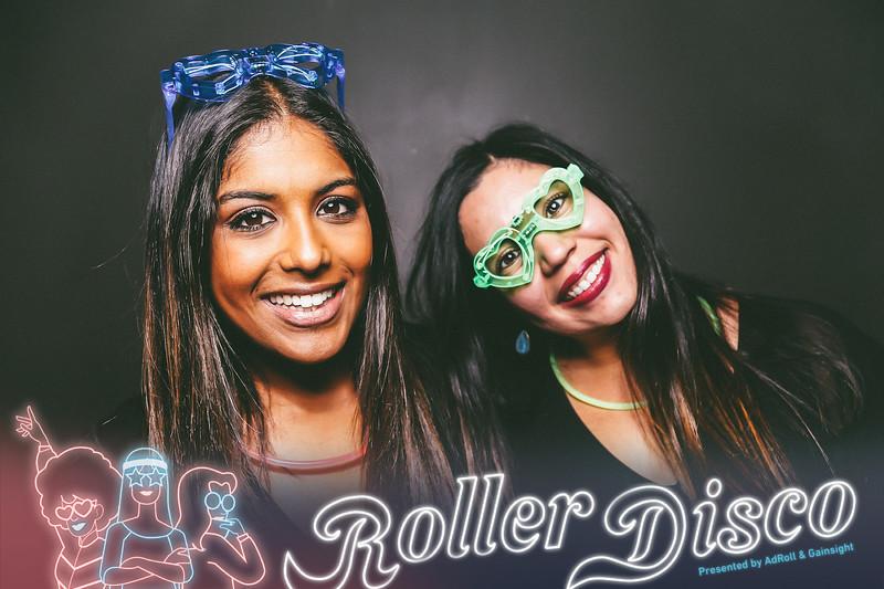 Roller Disco 2017-1178.jpg