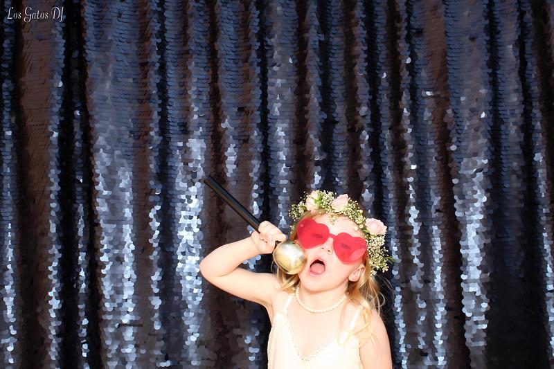 LOS GATOS DJ & PHOTO BOOTH - Jessica & Chase - Wedding Photos - Individual Photos  (37 of 324).jpg