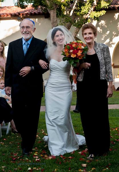 Davida and Parents.jpg