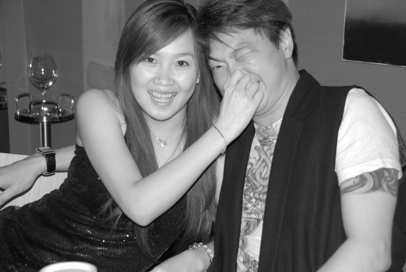 LKW's Birthday Party @ Bl8ck [20100515] (27).JPG
