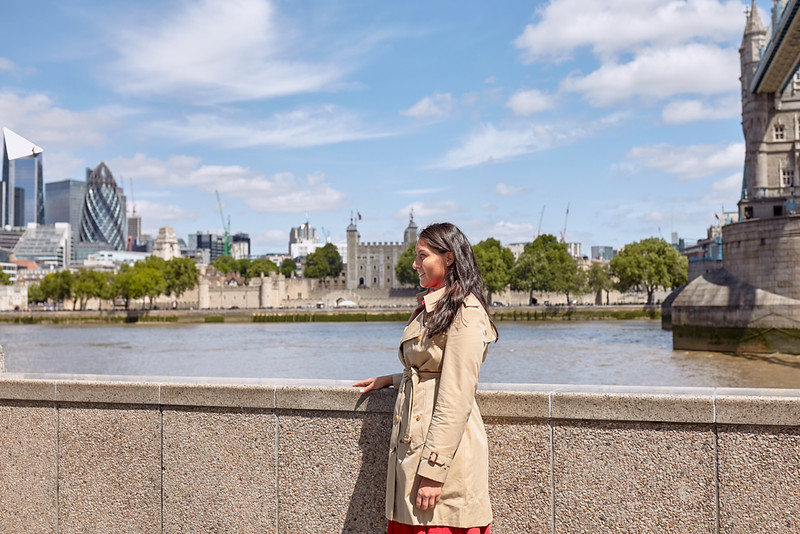 IMG_6519 London-Landmarks-Photoshoot 1.jpg