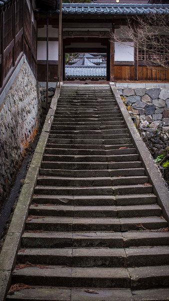 Eiheiji Temple 10041318 .jpg