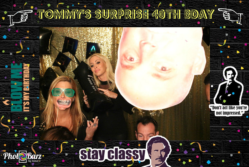 Tommys40th (32).jpg