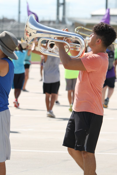 Band Camp wk 3 8-15-16 by Jennings (28).JPG