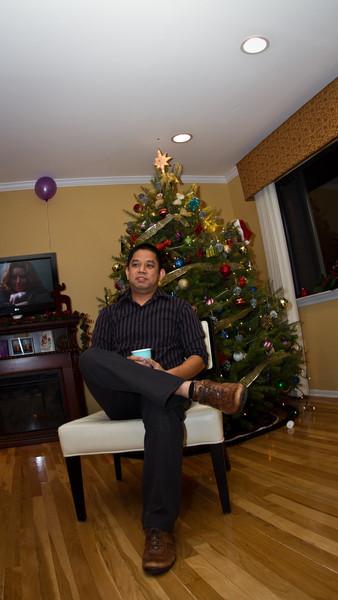 Christmas2011_029.jpg