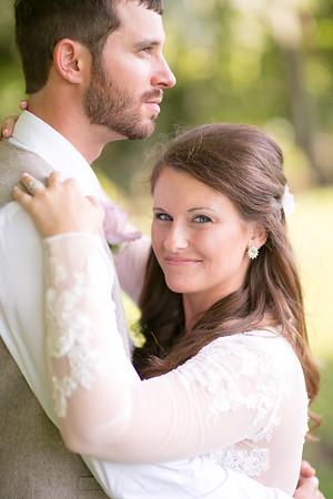 Seth + Brittney