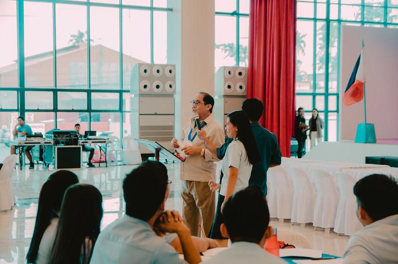 Lipa Tourism Summit 2019-161.jpg