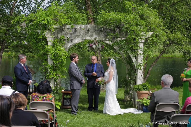 Columbus Wedding Photography-119.jpg