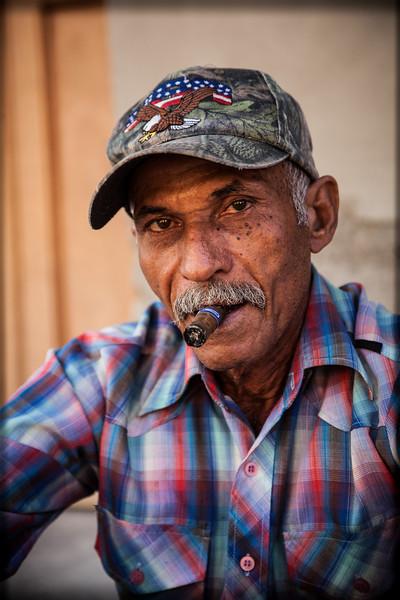 Cuba-Havana-IMG_0705.jpg