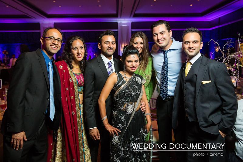 Rajul_Samir_Wedding-1126.jpg