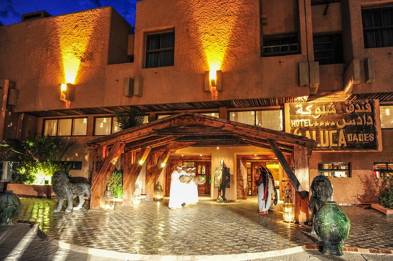 General Hotel Xaluca Dades (18).JPG