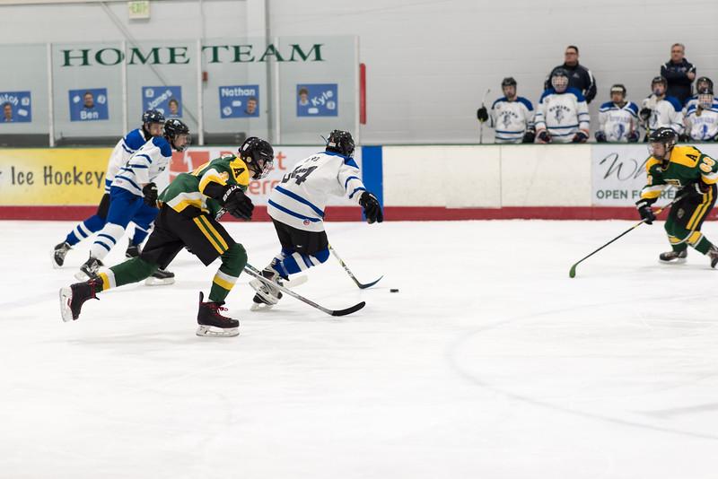 Howard Ice Hockey-178.jpg