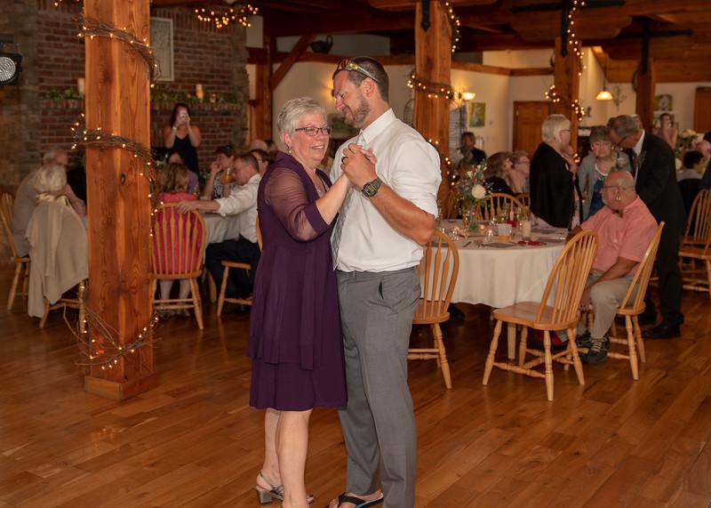 Hartman-Wedding-r-0698.jpg