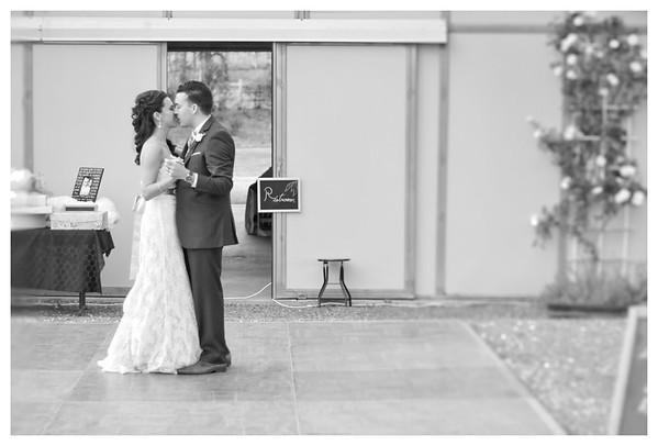 Darah Wedding 2015