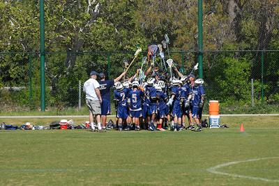 Lacrosse 4-6-14 (game 2)