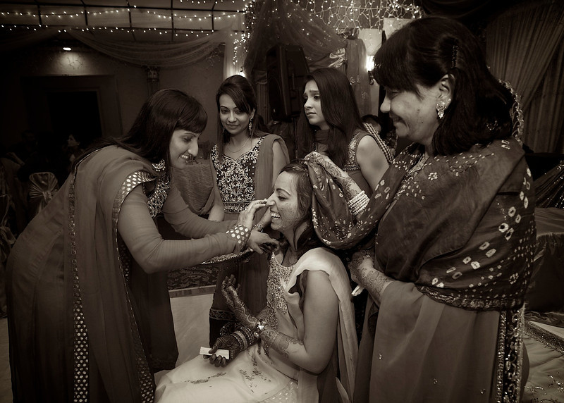 Rahim-Pithi-2012-06-00967.jpg