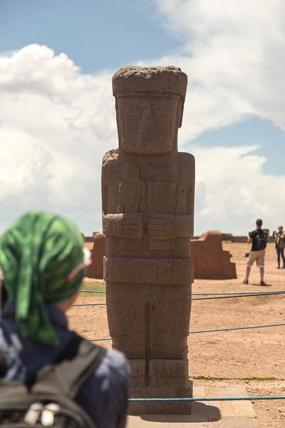 Tiwanaku64.jpg